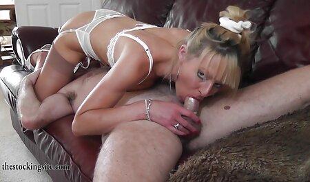Peitos grandes e dois buracos videos de sexo anal gotejamento bomba sexual