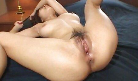 A paixão dos casais é o videos de sexo gratis brasileiras sexo cheio de sensual e emocional
