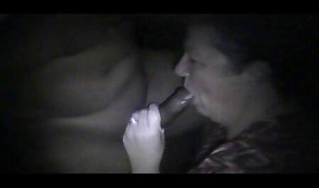 Apaixonado Lésbicas Ébano madeiras vide de seso comemorar Dia Dos Namorados