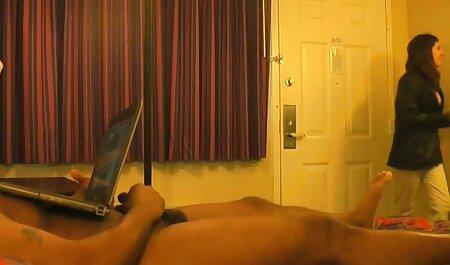 Mal compilado aqueles pornô grátis xvideos atormentados por brutal jovens do sexo
