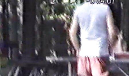 Linda morena em meias pretas, video de cexo forçado, buceta suculenta