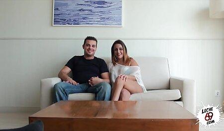 Menina um ultimato para um homem que tem video porno xxxx uma esposa
