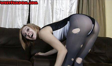 A jovem estrela pornô russa recebe sua bunda videosdesexográtis completar os ricos