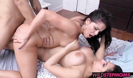 Galo rider é uma grande Boquete de uma quente jovem site de videos de sexo gratis