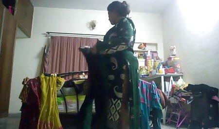 Ébano amaturka masturbar-se vídeo samba pornô com adulto gato brinquedos