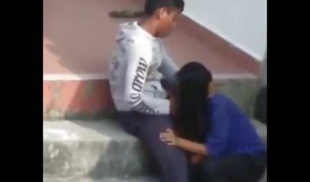 Jovem asiático garota fica fodido no ginásio com seu instrutor de redtube vídeo pornô fitness