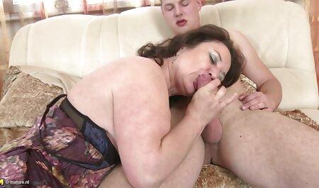 Ébano trabalhador e dela vídeo pornô grátis caseiro chefe galo