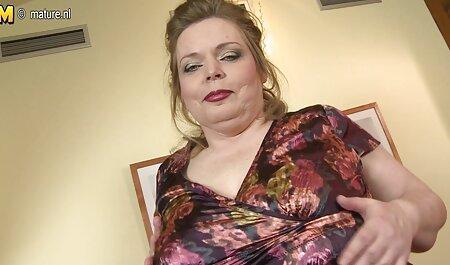 Bonita Jovem anal bonita em viver broadcast videos sexo gordas