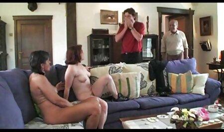 Chef picar um pau mujeres teniendo sexso gratis sujo no escritório Asiático
