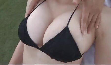 Russo site pornô grátis phat burro menina em meias brancas O amor é profundo anal