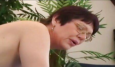 Dois lésbicas namorada em spy pornô grátis zoofilia webcam