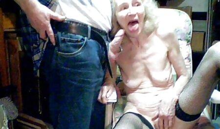 Pornô compilação de jovens meninas pirno grátis sexo com Homem