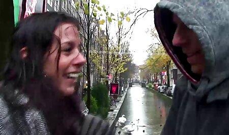 Privado casa vídeos: Pov rápido porra samba porno gratis com meu namorada