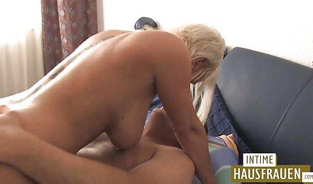 Hardcore porni gratis duplo anal porra para uma adolescente justa burro